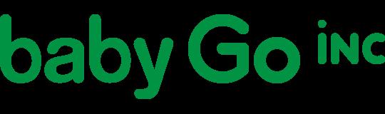 BabyGo Inc